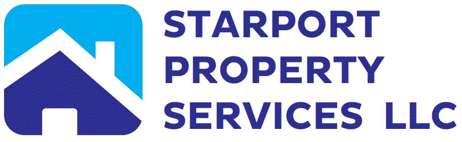 Starport_Logo